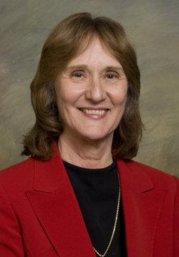 Pat  Ledbetter